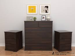 dandenong  chest of drawers  suites  bc furniture
