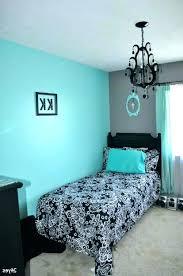 turquoise bedroom decorating ideas turquoise room ideas turquoise and gray bedroom grey and turquoise bedroom ideas turquoise living room decorating black