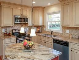 oak country kitchens. Contemporary Country Tuscany White Country Kitchen Cabinets Intended Oak Kitchens R