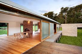 Small Picture Maxa Design Sustainable Home Design Melbourne Architects