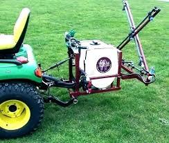 home depot garden tractors garden tractor home depot tractors sprayer acres farm john small trailer for