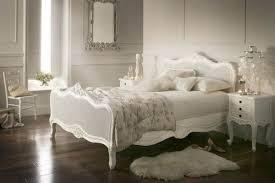 White Furniture Bedroom White Wicker Bedroom Furniture Design Ideas And Decor