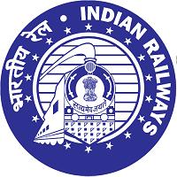 Railway WCR Jabalpur Apprentice Online Form 2020