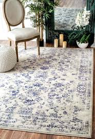 unlock monogrammed rugs outdoor round custom jeanbolen info