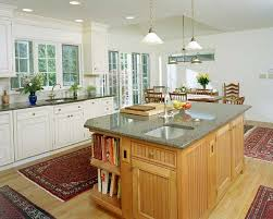 small kitchen island with sink. Small Kitchen Island With Sink