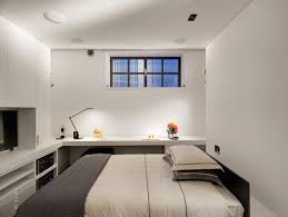 Modern Bedroom Furniture Small Simple Bedroom Furniture Ideas Contemporary Modern Small T
