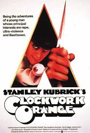 A Clockwork Orange Analysis Dramatica