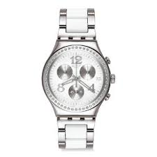 """top 10 best watch brands for men in 2016 world blaze swatch is a swiss brand of watches which was established in 1985 and is easily available in the stands for """"second watch"""" and it is a popular"""