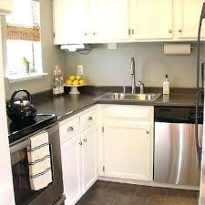 laminate kitchen countertops with white cabinets. Grey Kitchen Countertops Laminate Gray With White Cabinets I