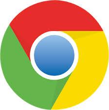 google logo png transparent.  Png Google Chrome Logo Intended Png Transparent