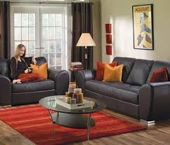 Top 40 Ways To Arrange Furniture In Smaller Rooms FOW Blog Gorgeous Arranging Furniture In Small Living Room