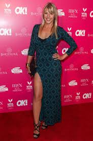 jodie sweetin 2015. Delighful 2015 JODIE SWEETIN At OK Maazineu0027s So Sexy Event In West Hollywood In Jodie Sweetin 2015 E