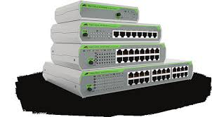 <b>FS710</b> Series datasheet
