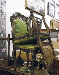 wood furniture refinishing cost antique restoration shops near me chairs antique furniture repair new york
