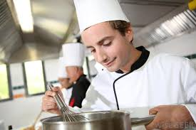 What Are The Different Types Of Jobs For High School Graduates