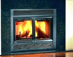 wood burning fireplace blower fireplace blowers for wood burning blower s living room f wood burning wood burning fireplace blower