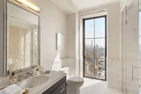 New York City Bathroom Finder. Doubletree Suites By Hilton Times ...