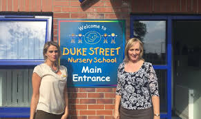 Free Childcare Advertising 2br News Lancashire Nursery Speaks Out On Why 30 Hours Free
