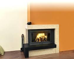 tile hearth slate fireplace mantel hearth melbourne mantels mngi