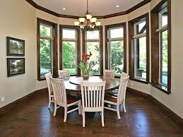 dark wood trim 92 dining room paint colors oak trim kitchen paint idea cool