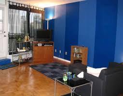 Living Room Colour Scheme Living Room Open Plan Living Room With Modern Colour Scheme