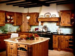 Unique Kitchen Decor Country Kitchen Decorating Ideas On A Budget Country Kitchen Designs