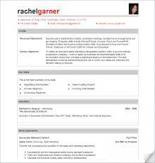 The Secret Rules Of Modern Living Algorithms Rmmodern Attorney Resume Resume Maker Template Under Fontanacountryinn Com