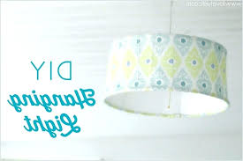 inexpensive pendant lighting. Cheap Hanging Lights Outdoor You Can Make A Simple Inexpensive Pendant For Any . Lighting F
