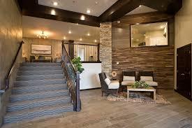 Interior Design Sioux Falls Sd Lenae Design Lobby Design Will Run The Beautiful Lobby