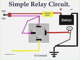 bosch relay 12v wiring diagram wire center \u2022 12v 40a relay wiring diagram exelent bosch 12v wiring diagram harley ornament schematic diagram rh healthygets info 5 pin relay wiring