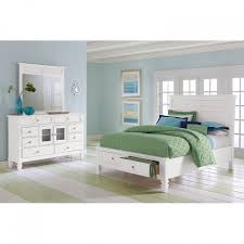 white beadboard bedroom furniture. Bedroom Design: Beauteous White Beadboard Furniture With .