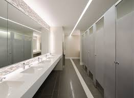 Commercial Bathroom Tile Commercial Bathrooms Melbourne Eastern Residence Portrait New