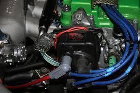 fs th page honda tech msd digital 6 ignition box 175