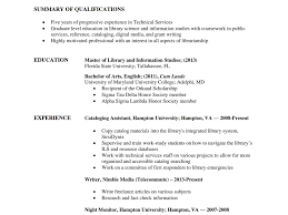 Download How A Resume Should Look | haadyaooverbayresort.com