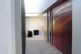 modern sliding door hardware sliding door hardware interior glass exterior pocket sliding glass doors external sliding