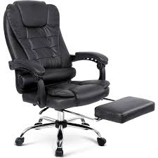 modern executive office chairs.  Executive Flowy Executive Office Chairs Brisbane 83 About Remodel Modern Small Home  Decoration Ideas With Intended