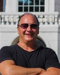 Dennis Scherer   Schererville Real Estate Agent   @properties