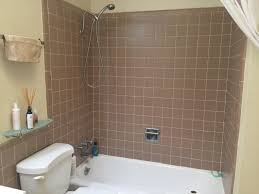 Bathtub Refinishing Dallas Tx - BATHTUB REFINISHING DALLAS ...