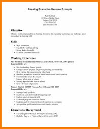Custodian Resume Resume For Custodian Position Template 100 Free Professional Janitor 48