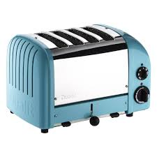 Retro Toasters dualit new generation 4 slice toaster in fashion colors jl hufford 3919 by guidejewelry.us