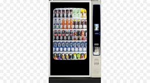Snack Vending Machine Companies Inspiration Fizzy Drinks Vending Machines Snack Northbridge Vending Company