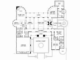 hacienda style home designs fresh mexican hacienda style house plans best spanish hacienda house