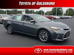 2018 toyota avalon.  toyota new 2018 toyota avalon xle plus with toyota avalon
