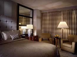 Mandalay Bay 2 Bedroom Suite 3 Bedroom Suites In Las Vegas Homedecoratorspacecom