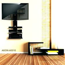 wall mounts target wall mounts target best speaker wall mounts target tv wall mount brackets target