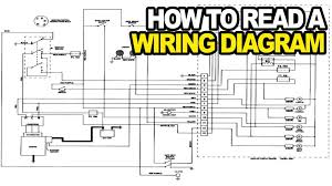 flathead electrical wiring diagrams industrial electrical wiring industrial electrical panel wiring diagram how to read an electrical wiring diagram youtube