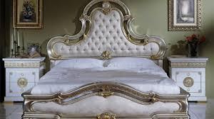 italian bedrooms furniture. Fine Italian Imperiale Bed With Italian Bedrooms Furniture