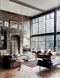 cool houses with big windows designs with best 10 wall of windows ideas on home decor marvin windows