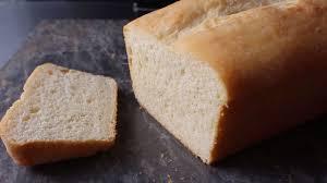 Chef Johns White Bread Video Allrecipescom