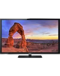 panasonic tv 65 inch. panasonic viera tc-p55vt30 55-inch 1080p 3d plasma hdtv, black (2011 model) from amazon.com   soundandvision tv 65 inch
